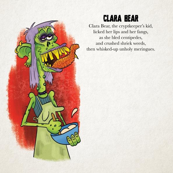 clara-bear