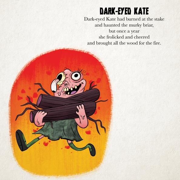 dark-eyed-kate2