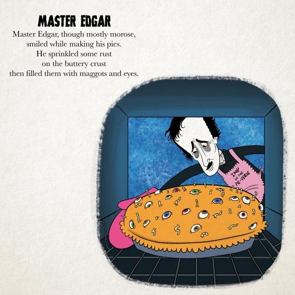 master-edgar
