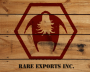 rareexports_rare_exports_inc_in_case_you_haven_seen_it_desktop_1280x1024_wallpaper-343641-jpg