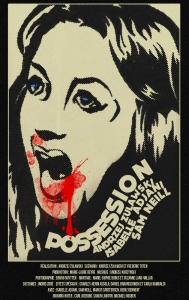 possession__poster_02__by_luke_kage-d5hl1xn